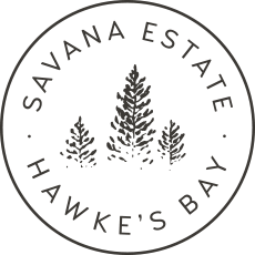 Savana Estate